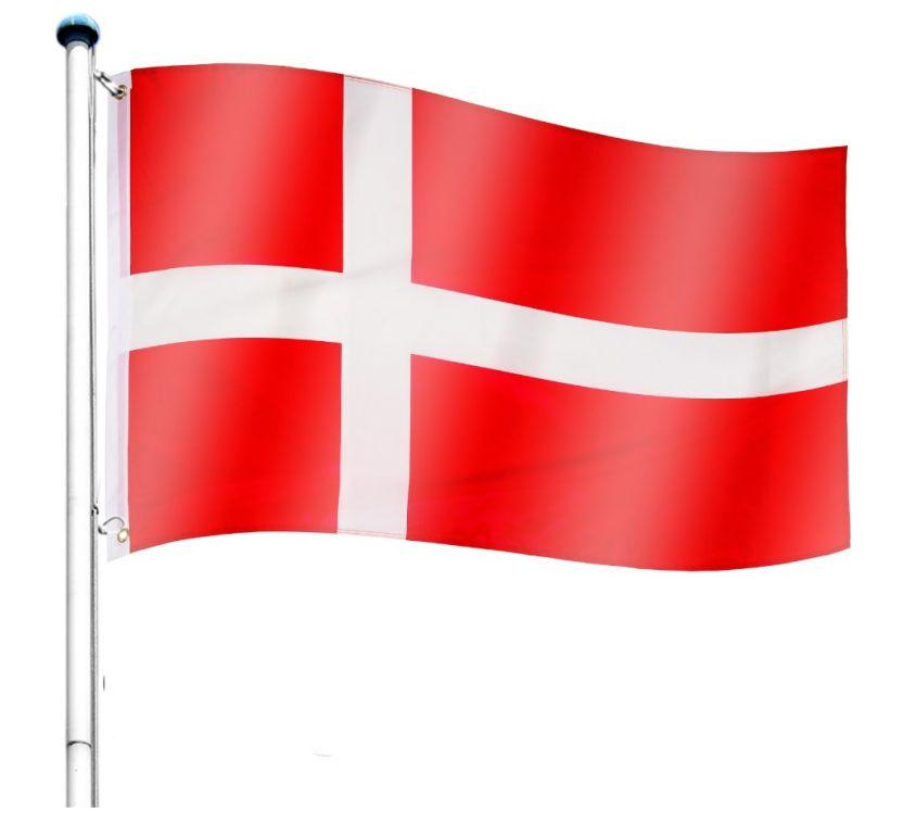vlajkovy-stozar-vc-vlajky-dansko-650-cm