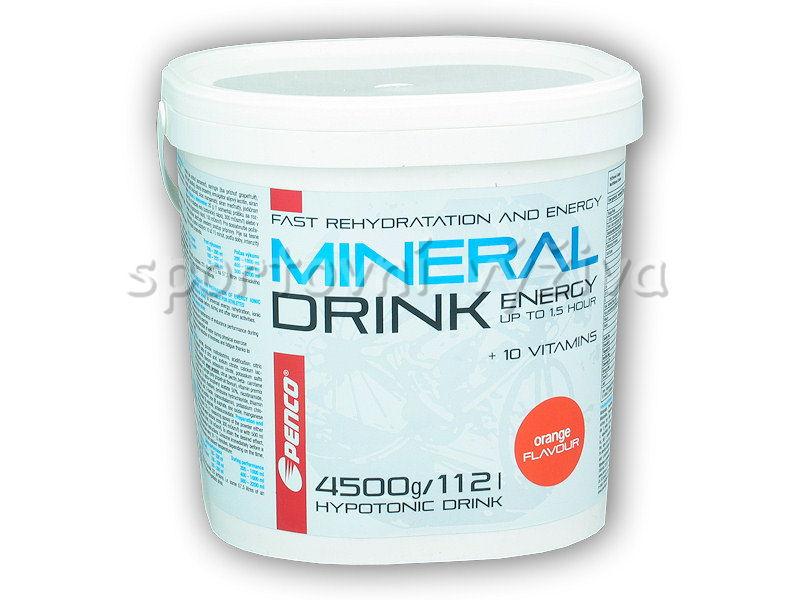 mineral-drink-4500g-grep