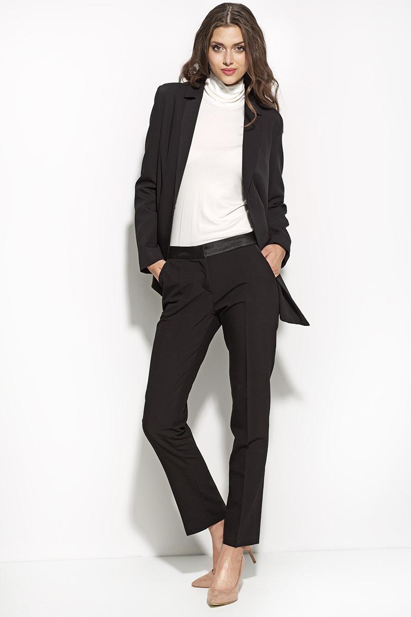 Dámské kalhoty model 32229 Nife