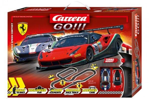 autodraha-carrera-go-62487-high-speed-contes-8-6m-2-auta-v-krabici-58x40x12cm