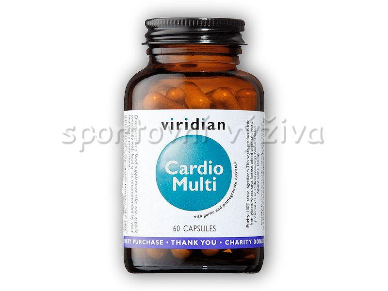 cardio-multi-60-kapsli