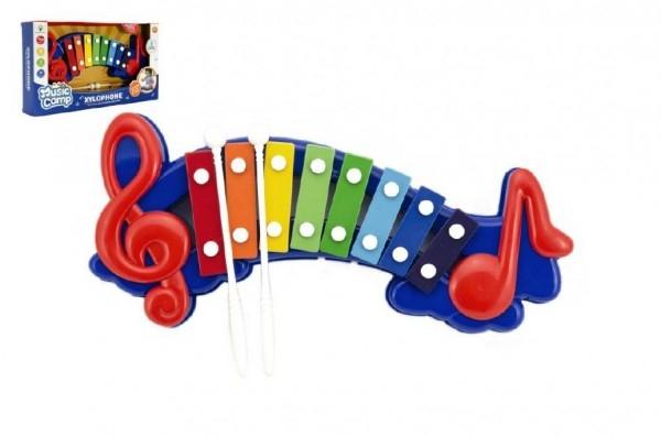 xylofon-plast-kov-32cm-v-krabici-37x20x6cm