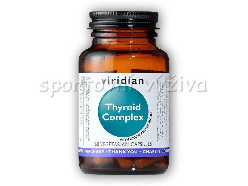 thyroid-complex-60-kapsli
