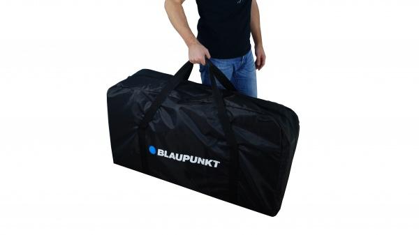 Přepravní taška ACE700 pro elektrokoloběžky