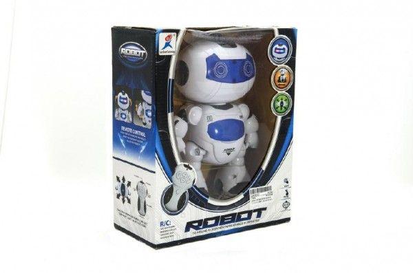 Robot - 20 cm