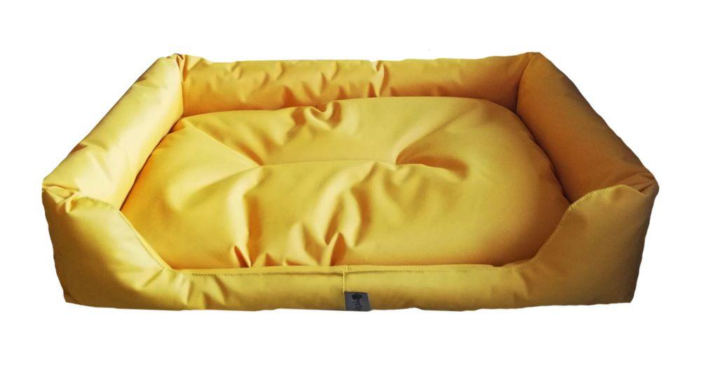 Psí pelíšek Pluto - 90 cm