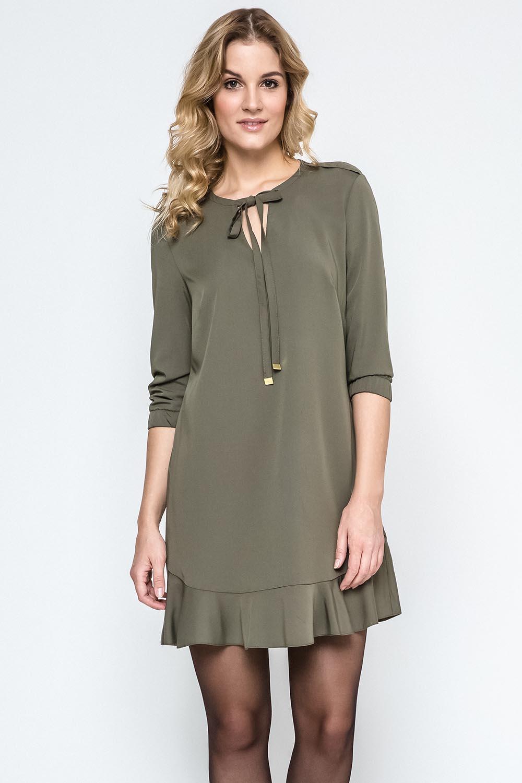 Dámské šaty Ennywear 240079