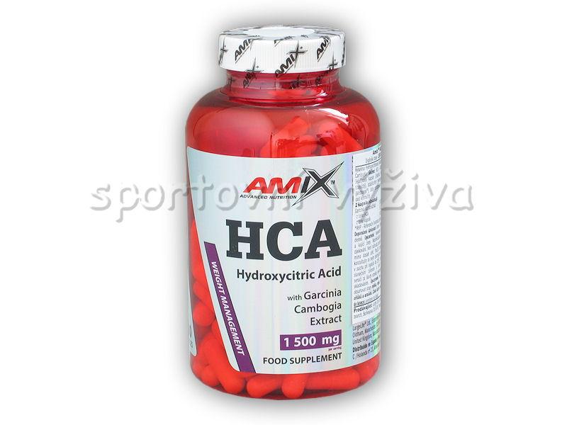 hca-1500mg-150-kapsli