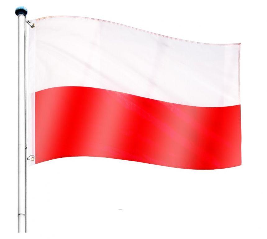 vlajkovy-stozar-vc-vlajky-polsko-650-cm