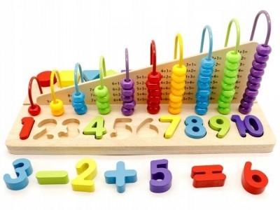 eco-toys-edukacni-drevena-hracka-pocitadlo-drevene-kostky