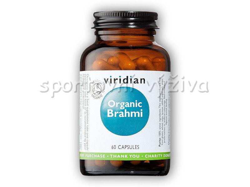 brahmi-organic-bio-60-kapsli-cornella-crunchy-muesli-bar-50g-akce-choco-banana