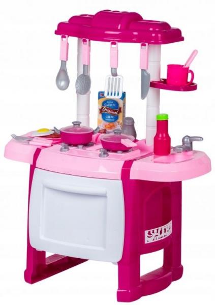 wanyida-toys-detska-kuchynka-s-prislusenstvim-ruzova