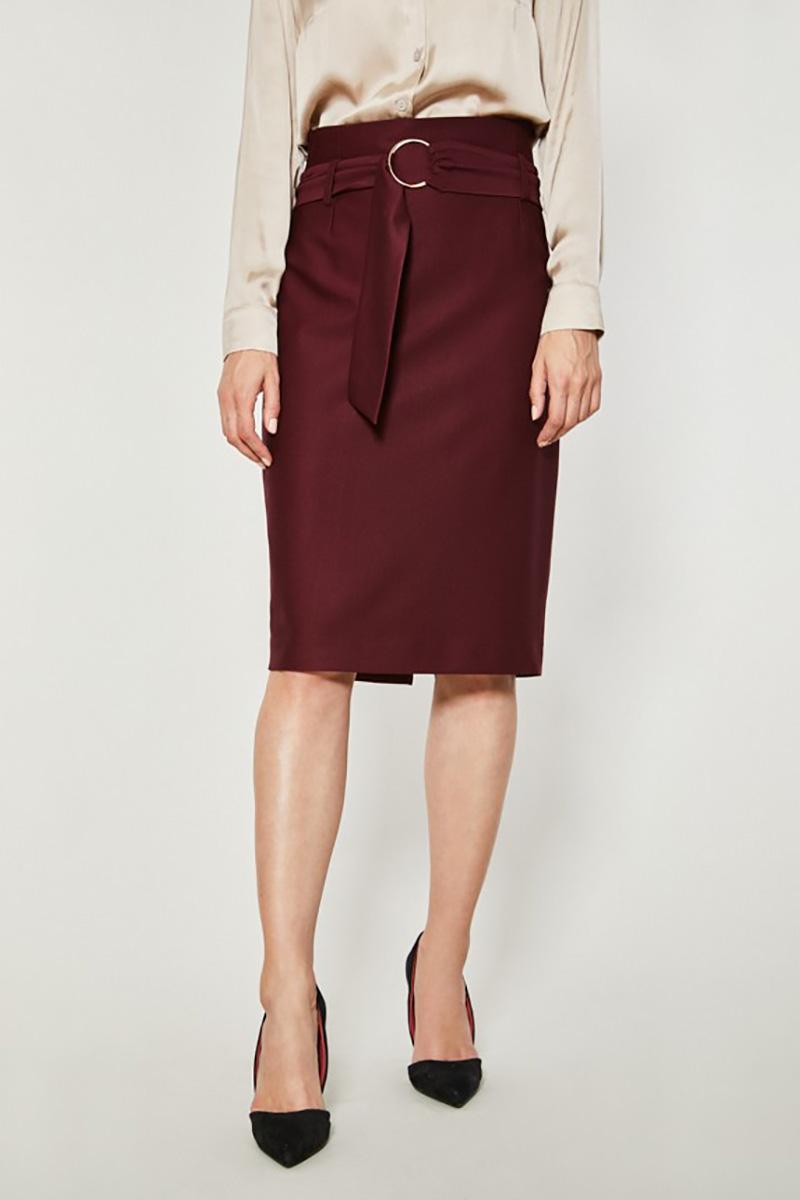 Sukně model 136435 Click Fashion