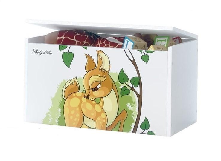 babyboo-box-na-hracky-s-motivem-bambi