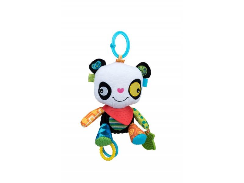 Discovery baby - Panda Penny