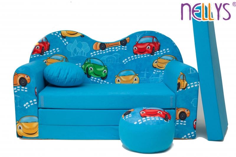 nellys-rozkladaci-detska-pohovka-05v-auta-v-modre