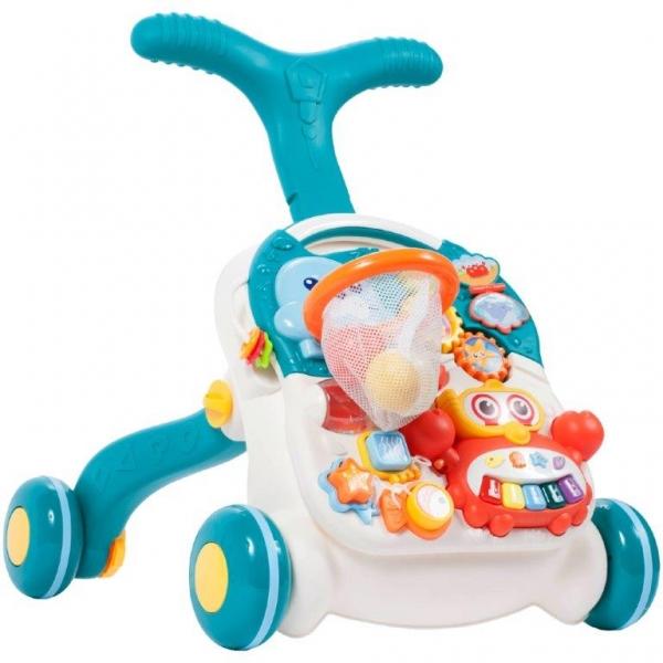 tulimi-detske-interaktivni-choditko-a-stolecek-walker-2v1-s-prislusenstvim-modre