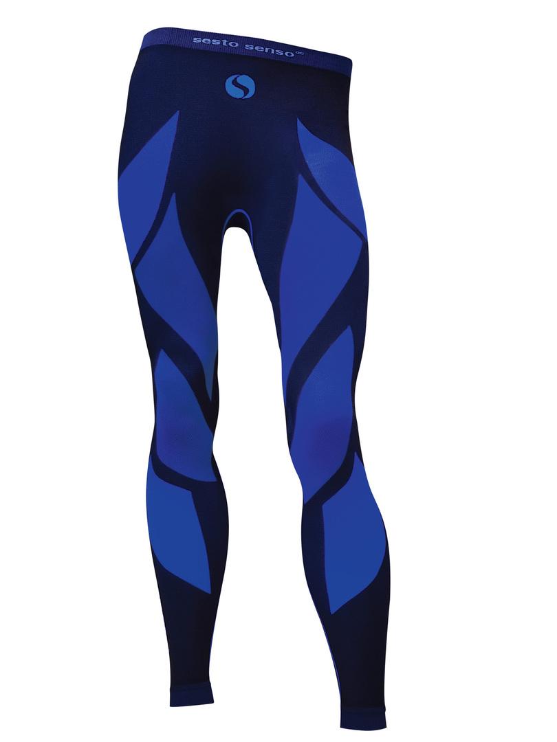 Pánské kalhoty THERMO ACTIVE MEN