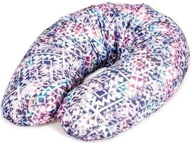 ceba-kojici-polstar-relaxacni-poduska-cebuska-physio-multi-azteca-impreso