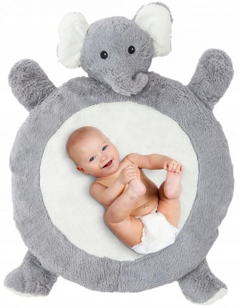 tutumi-plysova-hraci-deka-podlozka-67x78x5cm-slon