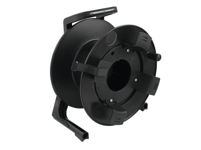 Schill kabelový buben GT 310.RM