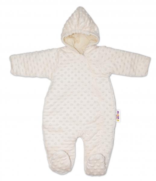 baby-nellys-kombinezka-overalek-minky-zateplena-smetanova-vel-74-74-6-9m