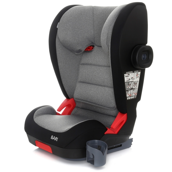 autosedacka-15-36-kg-isofix-coto-baby-bari-2020-dark-grey