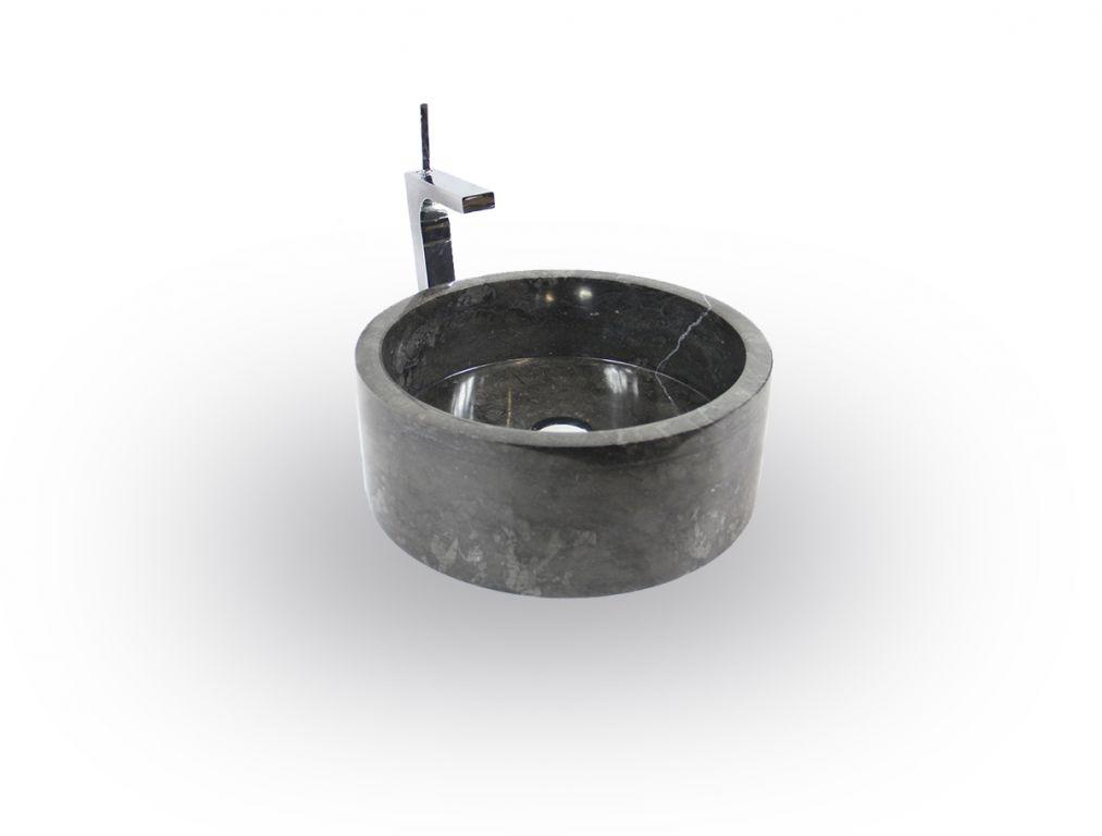 umyvadlo-z-prirodniho-kamene-mirus-509-na-desku-ue40-black