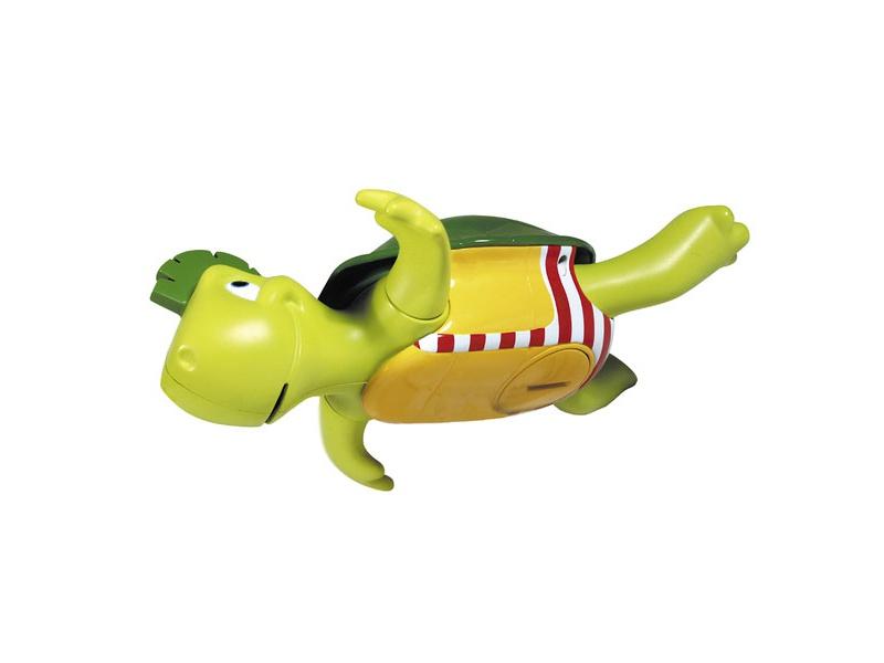 TOOMIES - Zpívající plovoucí želvička