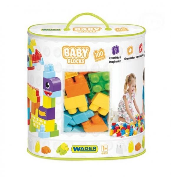 kostky-baby-blocks-wader-100-dilku-nalepky