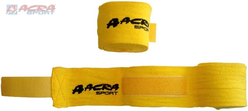 ACRA Bandáž na ruce box 2,8 m