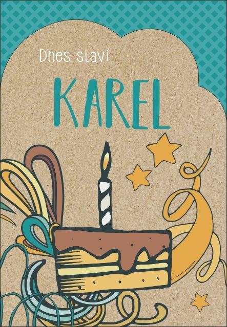 39_Karel