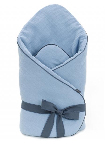 mamo-tato-kojenecka-zavinovacka-muselinova-double-na-zavazovani-70x70cm-jeans