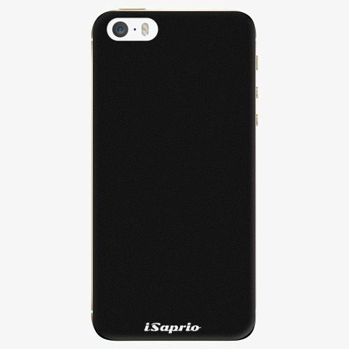 4Pure   černý   iPhone 5/5S/SE