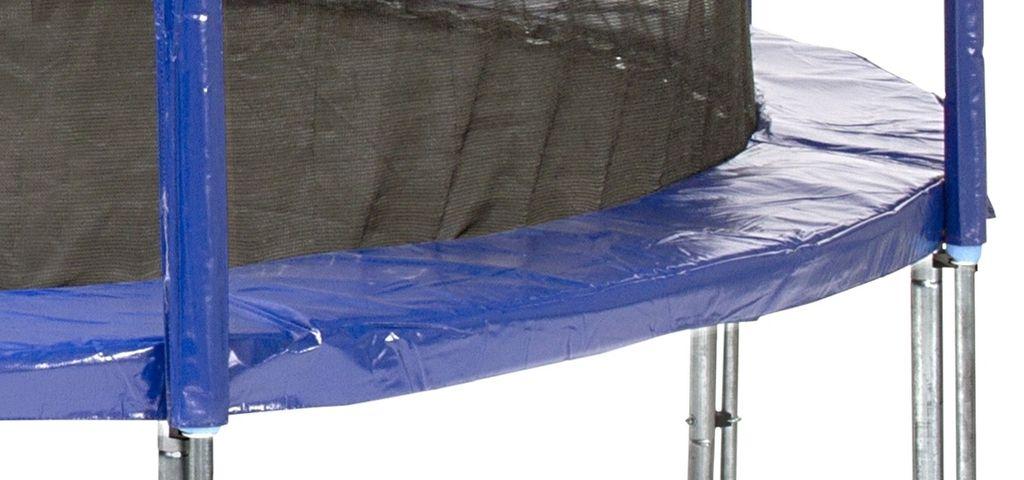 MARIMEX Kryt pružin na trampolínu - 305 cm
