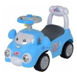 detske-odrazedlo-baby-mix-auticko-modre