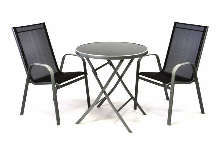 zahradni-set-dvou-kresel-a-skleneneho-stolku-se-sklopnou-deskou