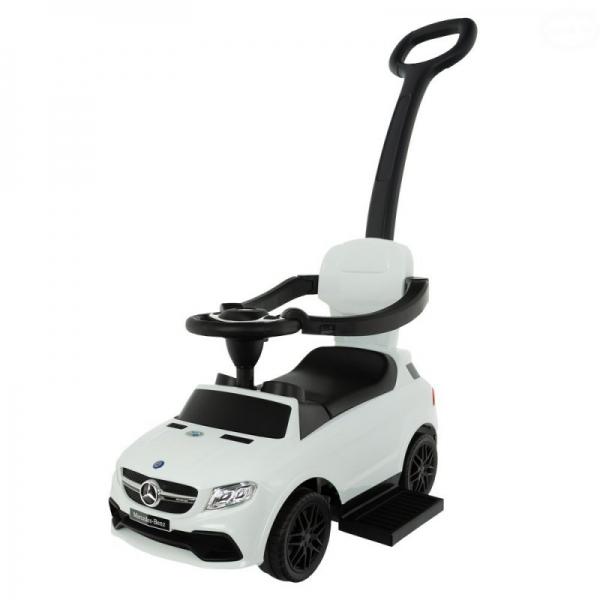 euro-baby-jezditko-odstrkovadlo-mercedes-benz-bile-d19