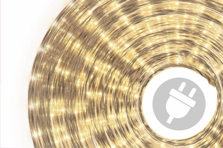 svetelny-kabel-10-m-teple-bile-360-minizarovek