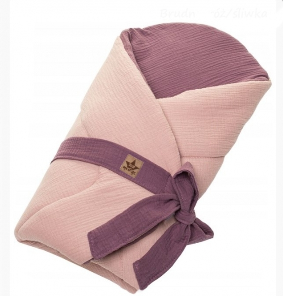 baby-nellys-muselinova-zavinovacka-s-vyztuzi-na-zavazovani-75x75cm-pudrova-vinova