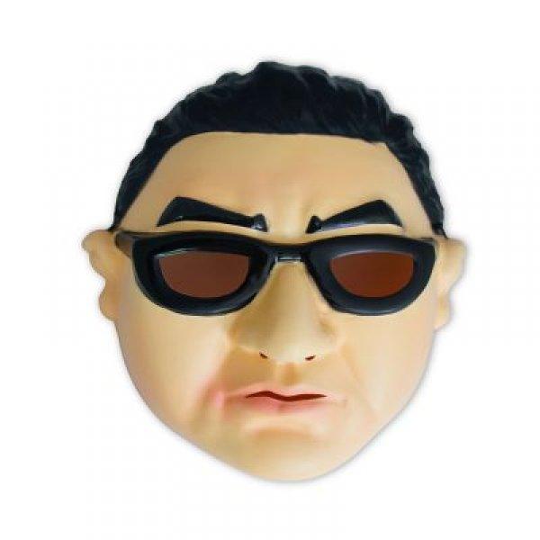 Maska Gangnam Style