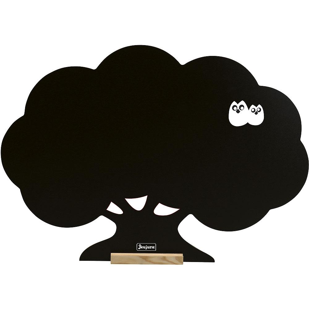Jeujura Nástěnná tabule Strom