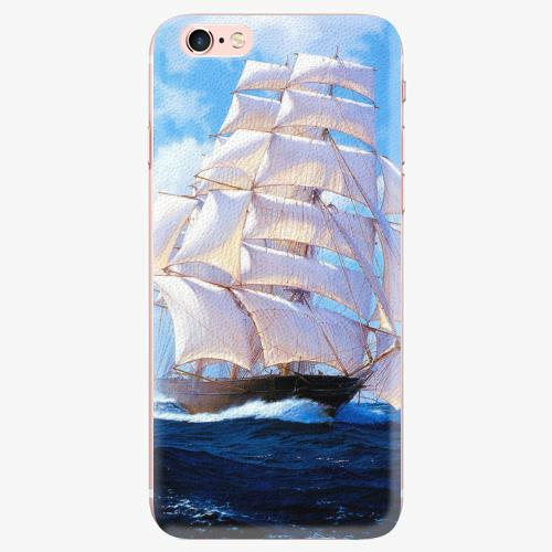 Sailing Boat   iPhone 6 Plus/6S Plus