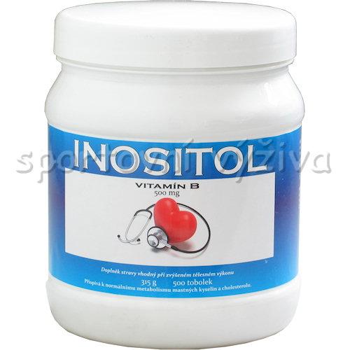inositol-500mg-500-kapsli