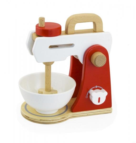 viga-dreveny-kuchynsky-mixer