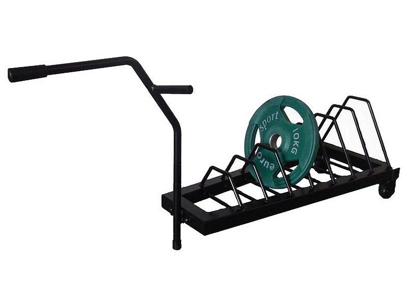 vozik-na-kotouce