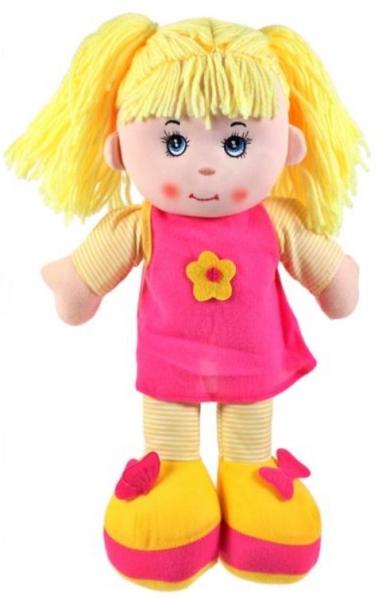 tulimi-latkova-panenka-majka-zlute-vlasy