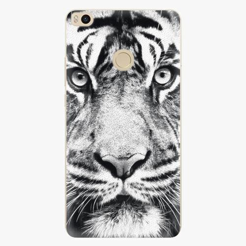 Plastový kryt iSaprio - Tiger Face - Xiaomi Mi Max 2