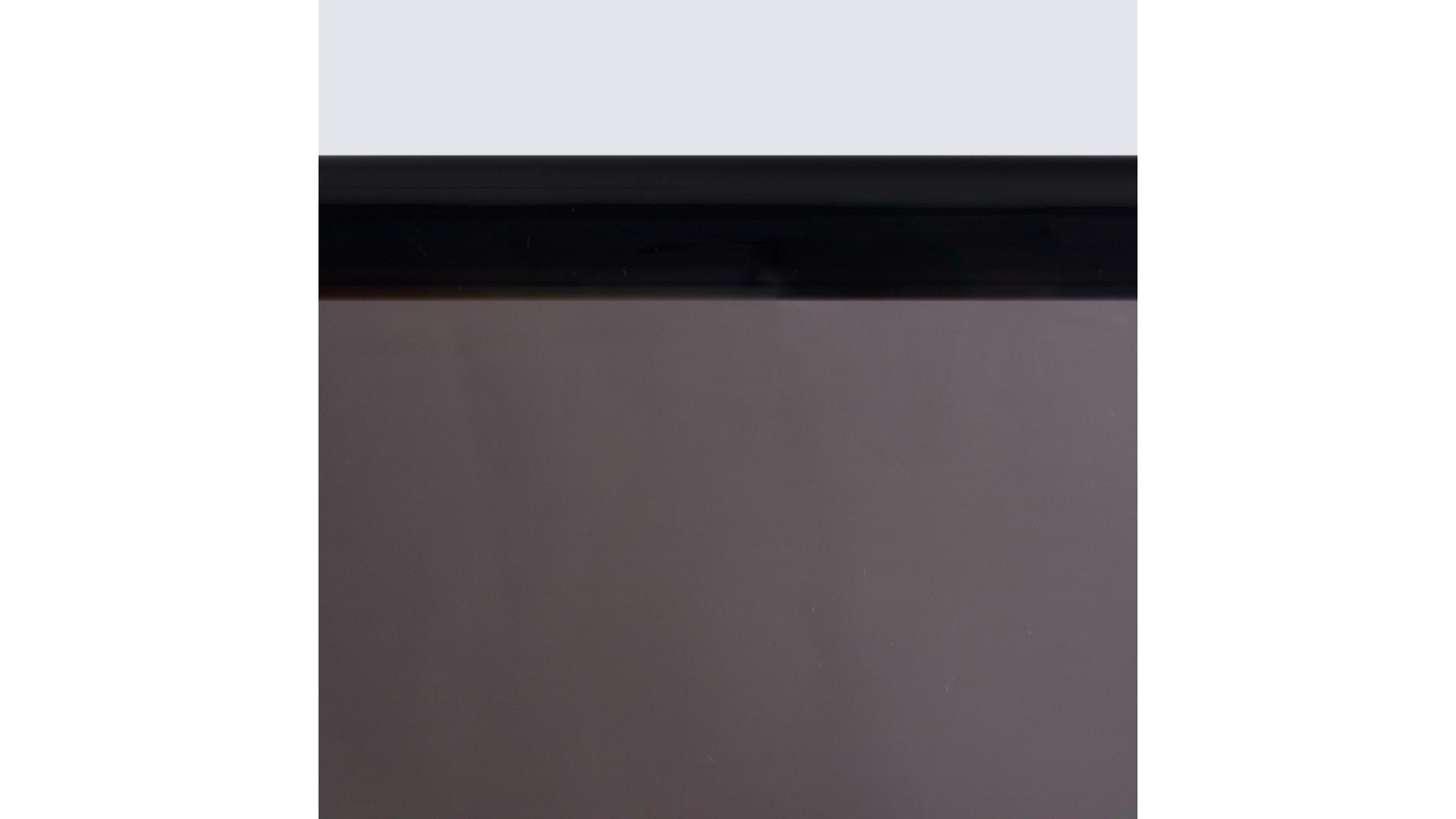 4CARS Fólie na okná Black 0,75x3m Propustnost světla 25%