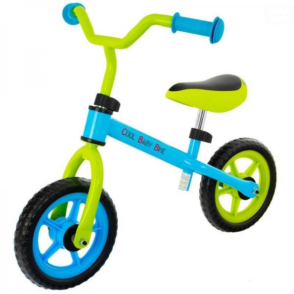 euro-baby-detske-odrazedlo-kolo-cool-baby-zeleno-modre-kola-9-5